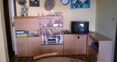 Appartamento in vendita a Silvi, 3 locali, zona Zona: Silvi Marina, prezzo € 130.000 | CambioCasa.it