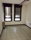Ufficio / Studio in affitto a Vigodarzere, 9999 locali, zona Località: Vigodarzere - Centro, prezzo € 550 | CambioCasa.it