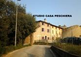 Rustico / Casale in vendita a Peschiera del Garda, 5 locali, prezzo € 330.000 | Cambio Casa.it