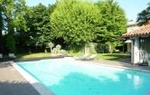 Villa in vendita a Stra, 4 locali, zona Zona: San Pietro di Stra, Trattative riservate | Cambio Casa.it