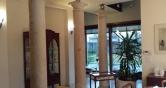 Villa a Schiera in vendita a Monticello Conte Otto, 4 locali, zona Zona: Cavazzale, Trattative riservate   Cambio Casa.it