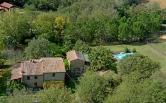 Rustico / Casale in vendita a Bucine, 8 locali, zona Zona: Pietraviva, prezzo € 980.000   CambioCasa.it