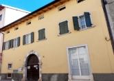 Appartamento in vendita a Caldonazzo, 3 locali, zona Località: Caldonazzo - Centro, prezzo € 145.000 | Cambio Casa.it