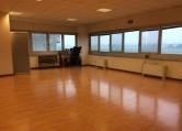 Ufficio / Studio in vendita a Rovigo, 9999 locali, zona Zona: Boara Polesine, prezzo € 75.000 | Cambio Casa.it