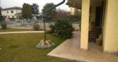Villa Bifamiliare in vendita a Piazzola sul Brenta, 4 locali, zona Località: Tremignon, prezzo € 223.000 | Cambio Casa.it