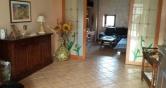 Villa a Schiera in vendita a Frassineto Po, 4 locali, zona Località: Frassineto Po, prezzo € 98.000 | Cambio Casa.it