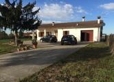 Villa in vendita a Ponso, 5 locali, zona Località: Ponso, prezzo € 178.000   Cambio Casa.it