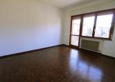 Appartamento in affitto a Preganziol, 3 locali, zona Località: Preganziol - Centro, prezzo € 450 | CambioCasa.it