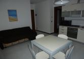 Appartamento in affitto a Saonara, 3 locali, zona Zona: Tombelle, prezzo € 550 | Cambio Casa.it