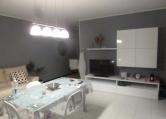 Appartamento in affitto a Saonara, 2 locali, zona Località: Saonara - Centro, prezzo € 550 | CambioCasa.it