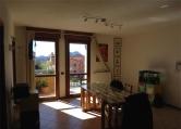 Appartamento in vendita a Saccolongo, 5 locali, zona Località: Saccolongo - Centro, prezzo € 157.000 | Cambio Casa.it