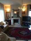 Appartamento in vendita a Padova, 4 locali, zona Località: Arcella Santissima Trinità, prezzo € 308.000 | Cambio Casa.it