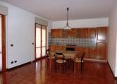 Appartamento in vendita a Sedico, 4 locali, zona Località: Sedico, prezzo € 109.000 | Cambio Casa.it