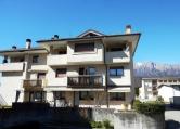 Appartamento in vendita a Sedico, 9999 locali, zona Località: Sedico - Centro, prezzo € 148.500 | Cambio Casa.it