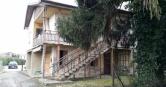 Villa in vendita a Megliadino San Fidenzio, 10 locali, zona Località: Megliadino San Fidenzio, prezzo € 280.000 | Cambio Casa.it