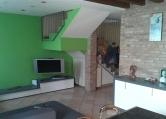 Villa a Schiera in vendita a San Bellino, 4 locali, zona Località: San Bellino - Centro, prezzo € 112.000 | Cambio Casa.it