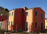 Villa a Schiera in vendita a Lozzo Atestino, 7 locali, zona Località: Lozzo Atestino, prezzo € 210.000 | Cambio Casa.it