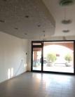 Negozio / Locale in affitto a Vigonza, 9999 locali, zona Zona: Pionca, prezzo € 500   Cambio Casa.it