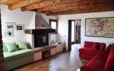 Rustico / Casale in vendita a Baone, 11 locali, zona Località: Baone, Trattative riservate | Cambio Casa.it