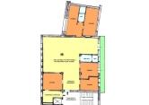 Ufficio / Studio in vendita a Padova, 9999 locali, zona Località: Piazze, prezzo € 330.000 | Cambio Casa.it