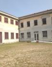 Laboratorio in vendita a Padova, 4 locali, zona Località: Stanga, Trattative riservate | CambioCasa.it