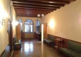 Villa in vendita a Lendinara, 6 locali, zona Località: Lendinara - Centro, prezzo € 565.000 | Cambio Casa.it
