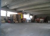 Capannone in vendita a Paitone, 9999 locali, zona Località: Paitone - Centro, prezzo € 660.000 | Cambio Casa.it