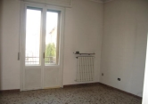 Appartamento in vendita a Parma, 3 locali, zona Zona: Pablo - Prati Bocchi - Osp. Maggiore , prezzo € 89.000 | Cambio Casa.it