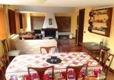 Attico / Mansarda in affitto a Trieste, 4 locali, zona Zona: Centro storico, prezzo € 1.100 | CambioCasa.it