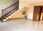Villa a Schiera in vendita a Piove di Sacco, 4 locali, prezzo € 165.000 | Cambio Casa.it