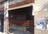Negozio / Locale in affitto a Trieste, 9999 locali, zona Zona: Semicentro, prezzo € 350 | CambioCasa.it