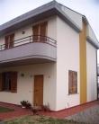 Appartamento in vendita a Pergine Valdarno, 5 locali, zona Località: Pergine Valdarno, prezzo € 215.000 | Cambio Casa.it