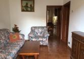 Appartamento in affitto a Montevarchi, 4 locali, zona Zona: Pestello, prezzo € 480 | Cambio Casa.it