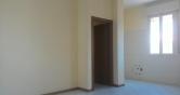 Appartamento in vendita a Rovigo, 3 locali, zona Zona: Centro, prezzo € 74.000 | Cambio Casa.it