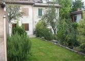 Villa in vendita a Montechiarugolo, 7 locali, zona Località: Basilicanova (Piazza, prezzo € 229.000 | Cambio Casa.it