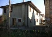 Villa in vendita a Dolo, 5 locali, zona Zona: Arino, prezzo € 200.000 | Cambio Casa.it