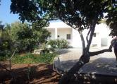 Villa in vendita a Alliste, 4 locali, zona Località: Alliste, prezzo € 150.000 | Cambio Casa.it