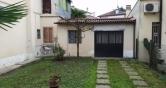 Villa a Schiera in vendita a Villadose, 4 locali, zona Località: Villadose - Centro, prezzo € 55.000 | Cambio Casa.it