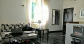 Villa Bifamiliare in vendita a Rovigo, 4 locali, zona Zona: Centro, prezzo € 118.000 | Cambio Casa.it