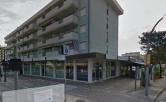 Negozio / Locale in vendita a Jesolo, 1 locali, prezzo € 600.000 | Cambio Casa.it