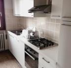 Appartamento in affitto a Fontaniva, 4 locali, zona Località: Fontaniva, prezzo € 500 | Cambio Casa.it