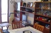 Appartamento in vendita a Badia Calavena, 2 locali, zona Zona: San Valentino, prezzo € 33.000 | Cambio Casa.it
