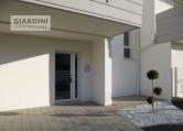 Appartamento in vendita a Stra, 4 locali, prezzo € 280.000 | CambioCasa.it