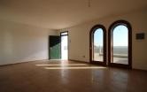 Appartamento in vendita a Rosolina, 3 locali, prezzo € 125.000 | Cambio Casa.it