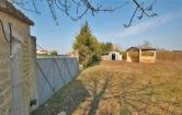 Terreno Edificabile Residenziale in affitto a Torrita di Siena, 9999 locali, zona Zona: Torrita, prezzo € 480 | Cambio Casa.it