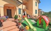 Appartamento in affitto a Montepulciano, 3 locali, zona Località: Abbadia, prezzo € 450 | Cambio Casa.it