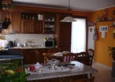 Appartamento in vendita a Vighizzolo d'Este, 3 locali, zona Località: Vighizzolo d'Este - Centro, prezzo € 98.000 | Cambio Casa.it