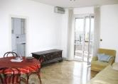 Appartamento in vendita a Ponderano, 2 locali, zona Località: Ponderano, prezzo € 58.000 | Cambio Casa.it