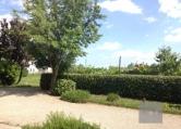 Villa in vendita a Piazzola sul Brenta, 5 locali, zona Località: Piazzola Sul Brenta, prezzo € 130.000 | Cambio Casa.it