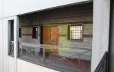 Laboratorio in vendita a Camisano Vicentino, 2 locali, zona Zona: Santa Maria, prezzo € 69.000 | Cambio Casa.it